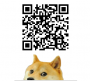 readonly:ecohackerfarm-dogecoin.png
