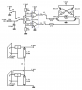 research:electronics_shema7.png